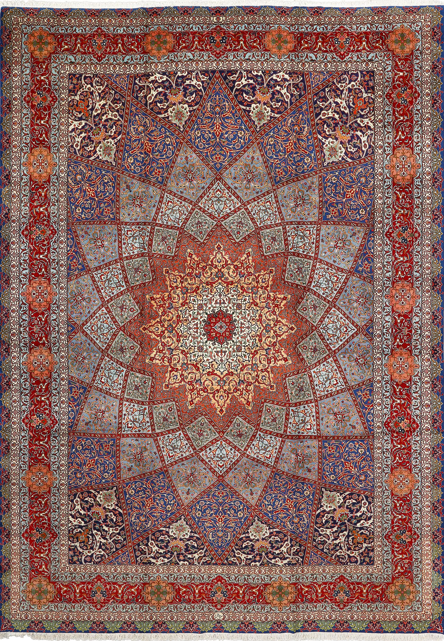 persian carpets persian carpet plus turkish rug large plus inexpensive turkish rugs plus EBOTAEK
