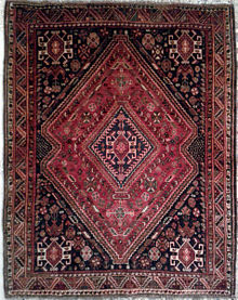 persian carpets persian carpet - wikipedia ZJLWYMH