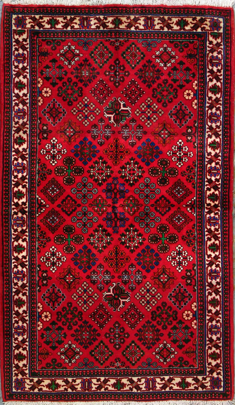 persian carpets persian rugs | abadeh persian rug VBEGAJR