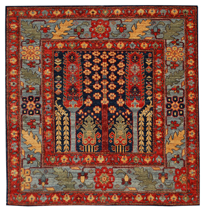 persian carpets welcome to the persian carpet IGJKZHV