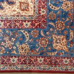 Persian Rugs for a Classy Interior