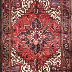 photo of oldcarpet real persian rugs - santa ana, ca, united HVBLLGP