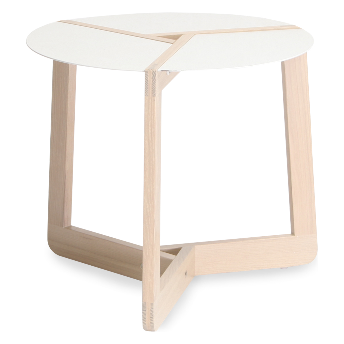 pi small side table NMDOQBE