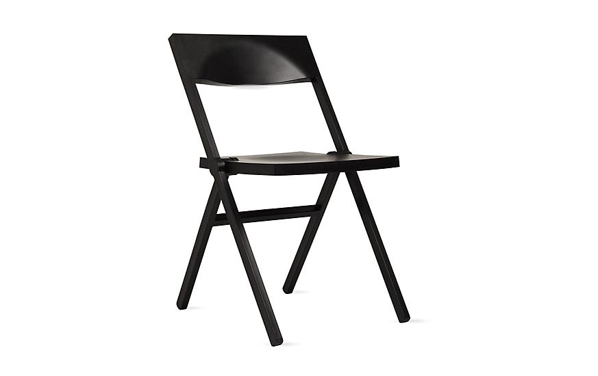 piana folding chair ULHIQBY