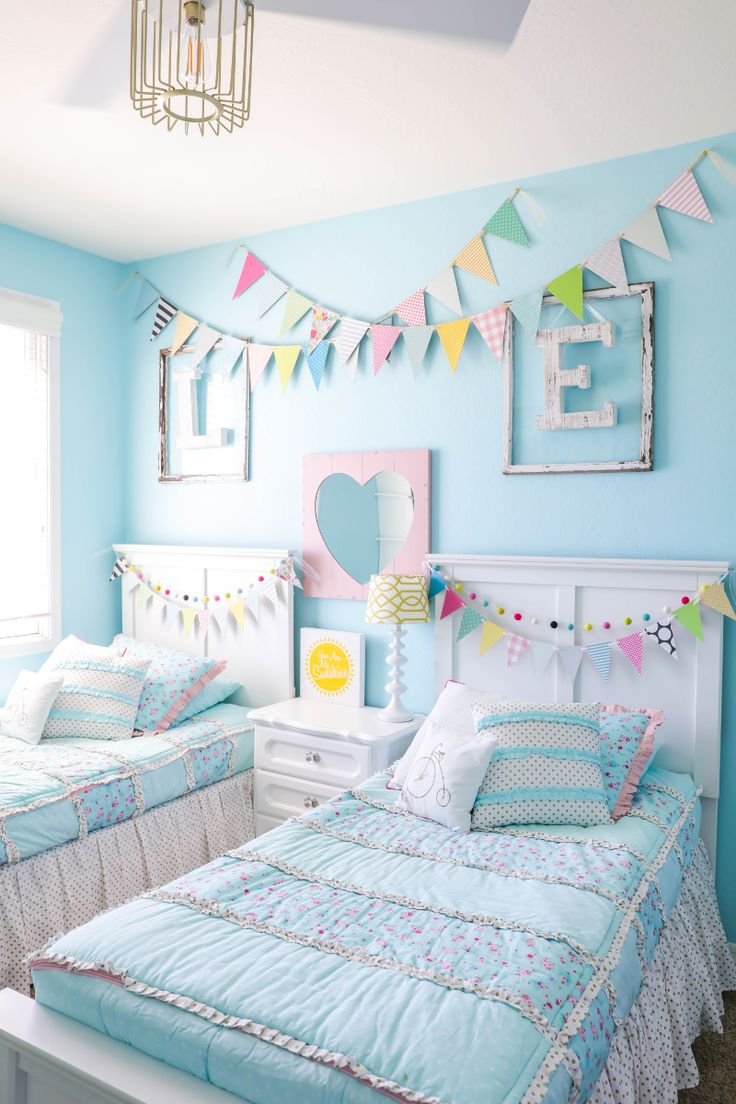 pictures of girls rooms decorating ideas best 25 girls bedroom ideas FLHSANP