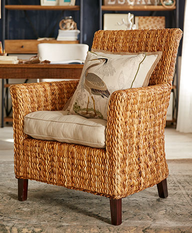 pier one chairs wicker furniture pier 1 imports AFYZLLD