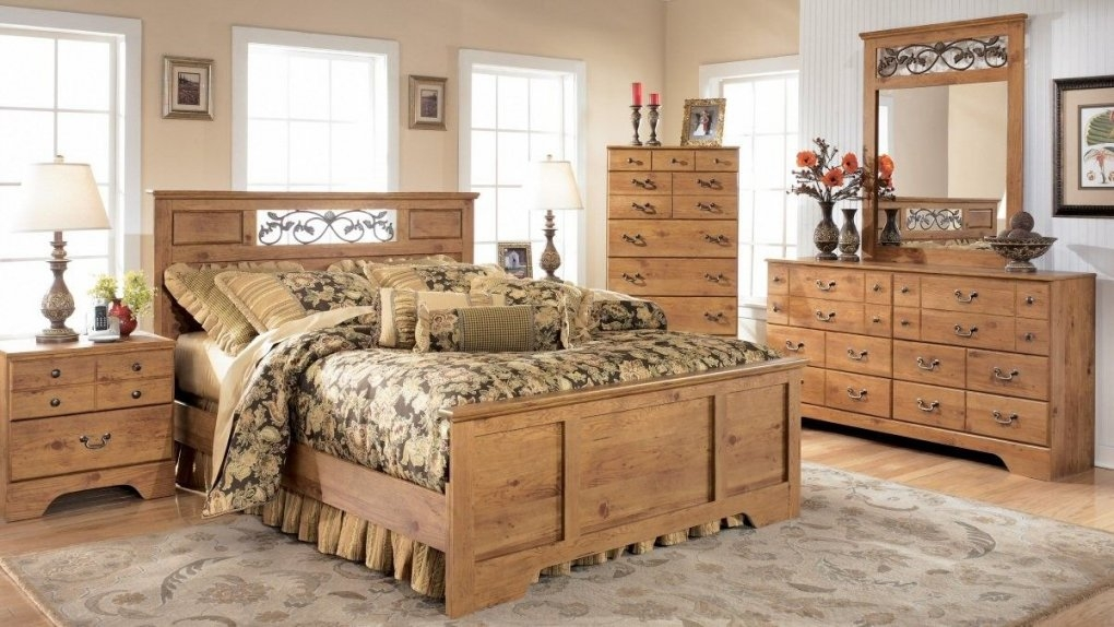 pine bedroom furniture set choosing pine bedroom furniture sets | amazing home decor 2018 BQXNOPD