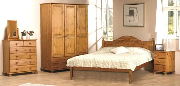 pine bedroom furniture set knotty pine bedroom furniture pine bedroom furniture pine bedroom furniture ONVYUQD