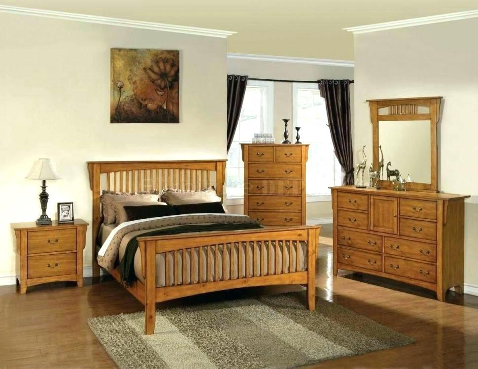 pine bedroom furniture set natural pine bedroom furniture 2 natural finish reclaimed wood throughout pine VIENACY