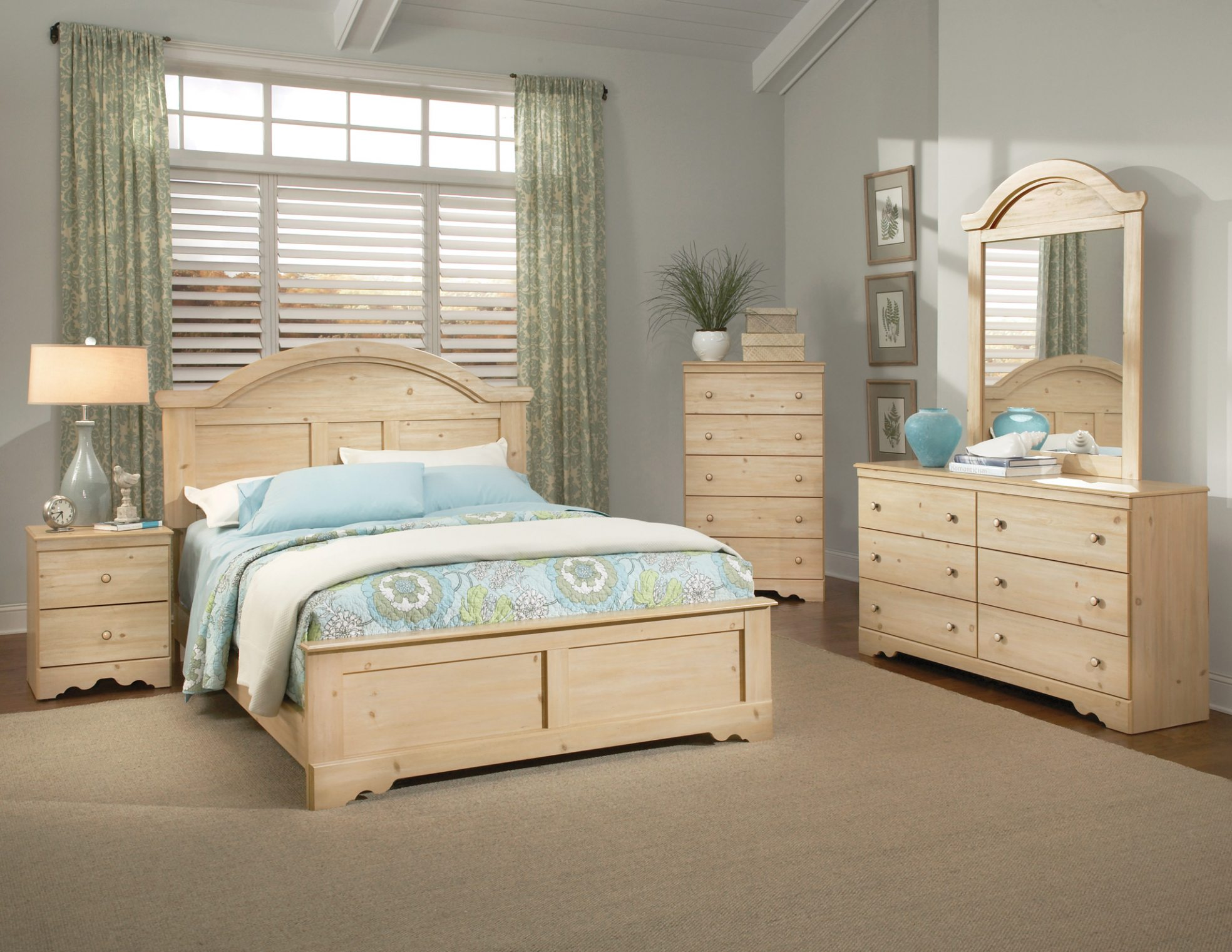 pine bedroom furniture set photo 4 of 7 image of: pine bedroom furniture sets (beautiful EIOCZIL