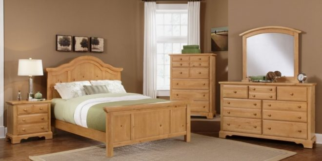 pine bedroom furniture set pine bedroom sets furniture 5 reasons to choose pine bedroom furniture SAIWPWR