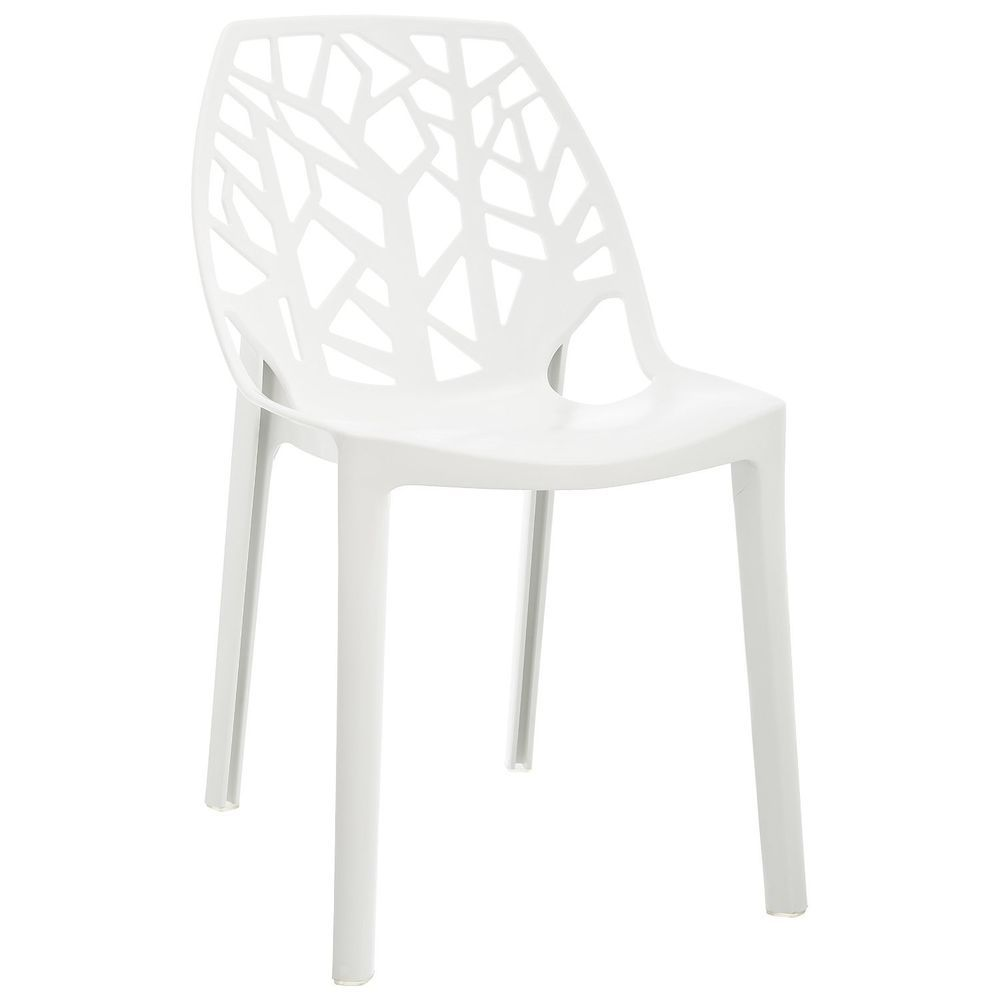 plastic garden chairs garden chair modern plastic outdoor furniture patio seat white lomos GZCKZIG