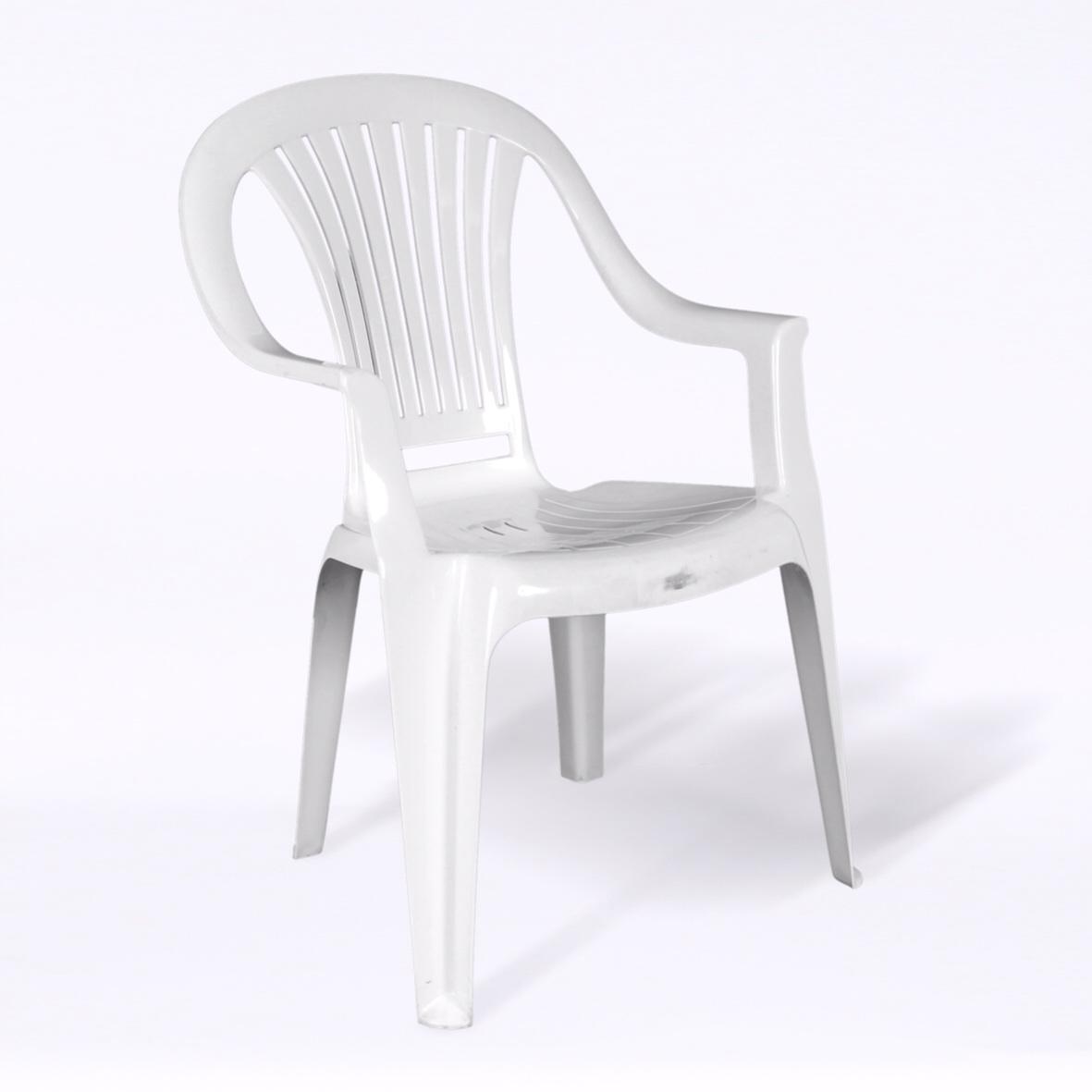 plastic garden chairs plastic garden chair QQOIOAD