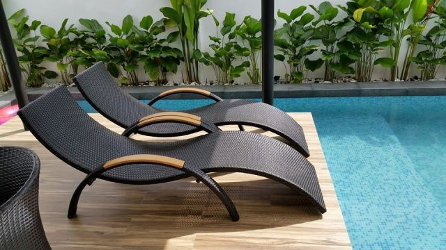 pool furniture LQJCMYN