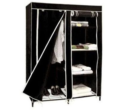 portable closet VOYERGP