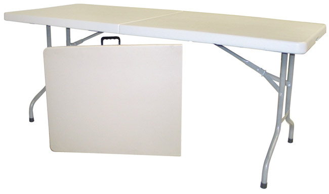 portable folding table ... portable folding portable folding sewing choosing portable folding  portable FCMYRKO