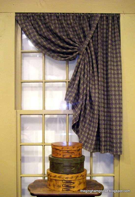 primitive curtains one of the many primitive style curtains we offer. TSFAQYC