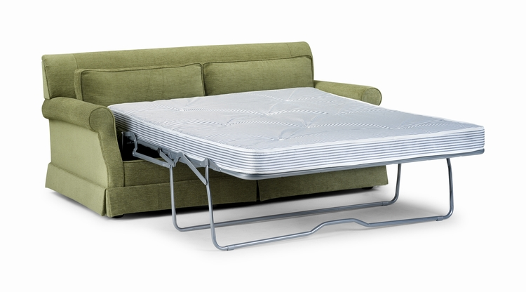 pull out couch fold out couch mattress UFNUGPW