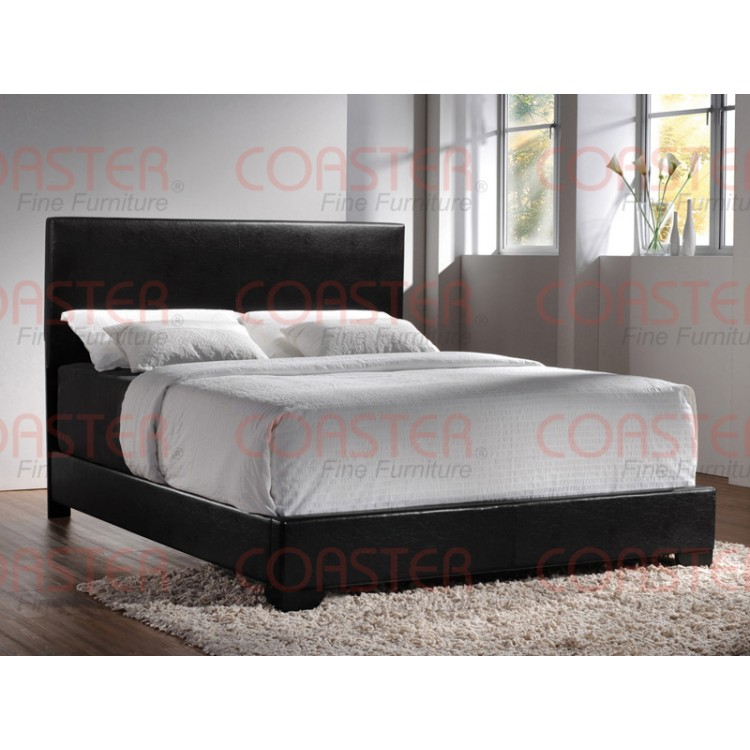 queen bed frame black queen size bed frame OSFYJNH