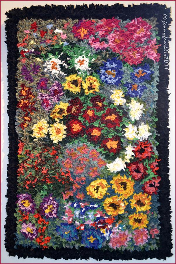rag rug designs rag rug.  ASECBYF