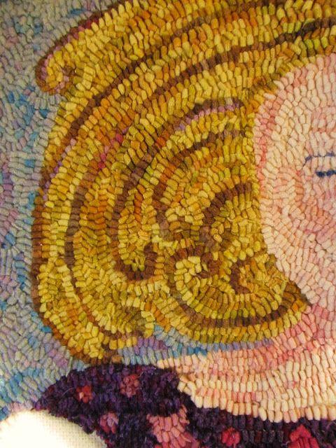 rag rug designs robinhill quilts~ ZWOFBQB