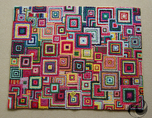 rag rug designs things to know about rag rugs LMSWNXA