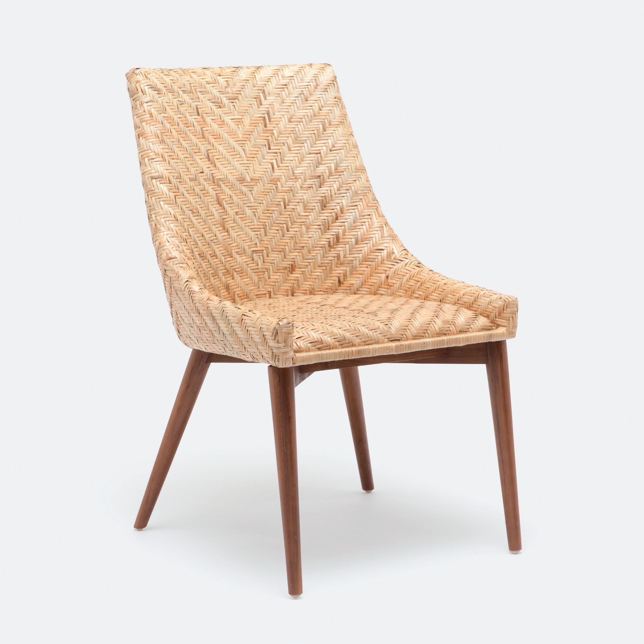 rattan dining chairs woven rattan dining chair LWGWNHR