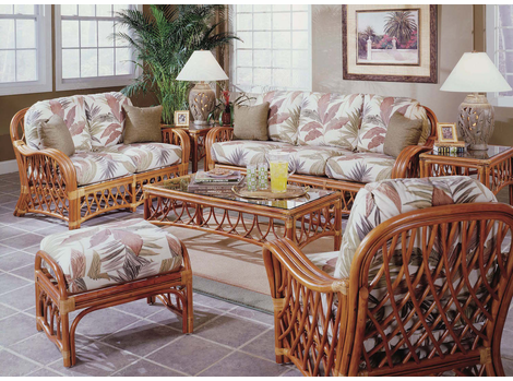 rattan furniture crystal lake rattan collection MKALZTE