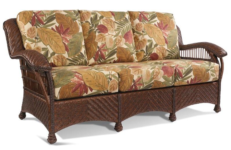 rattan sofa cushions WTRDSSC