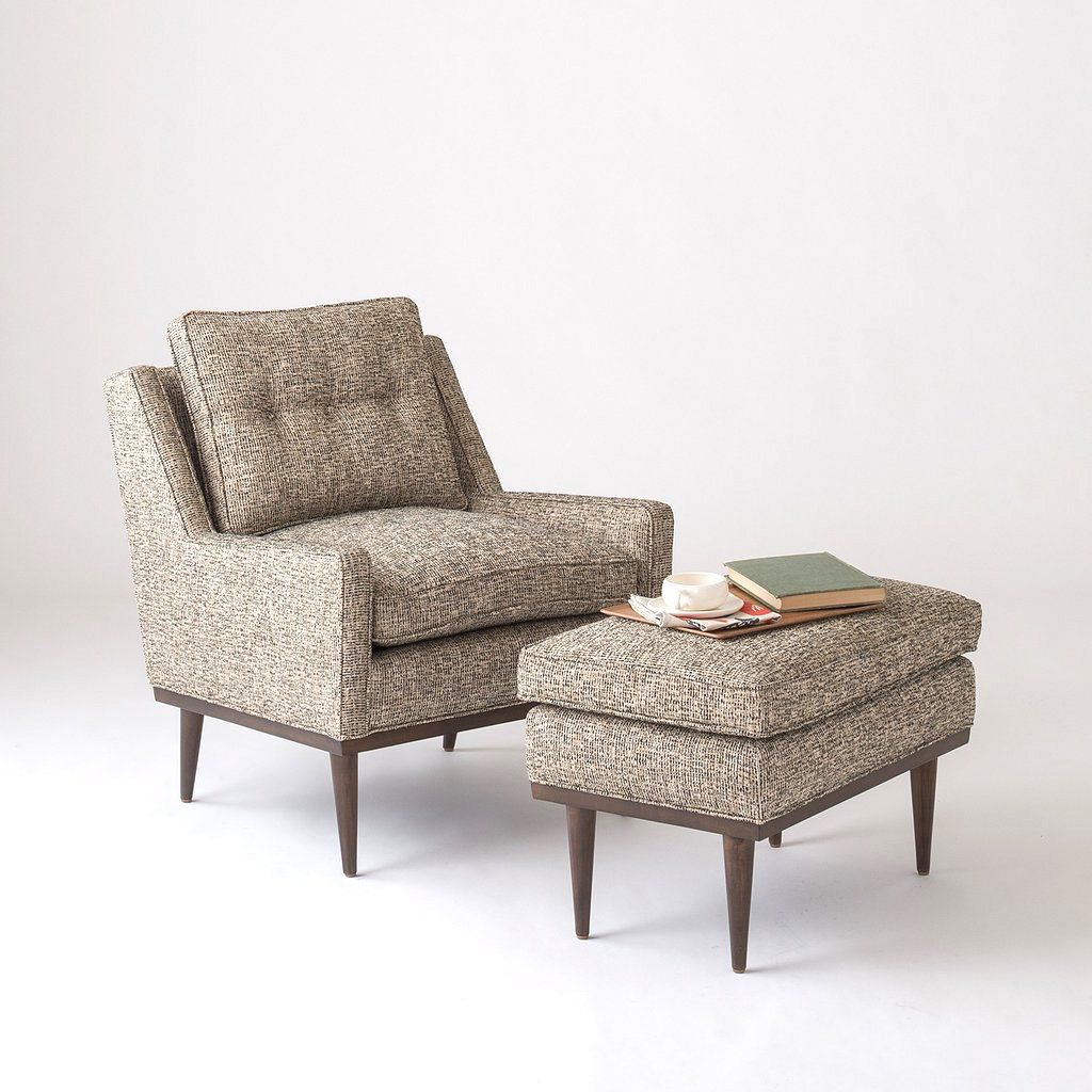 reading chair 20 best reading chairs - oversized chairs for reading QPAVXRQ