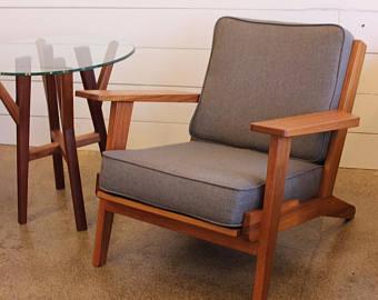 reading chair reading chair EJTZWMR