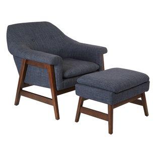 reading chair save MVHTBIX