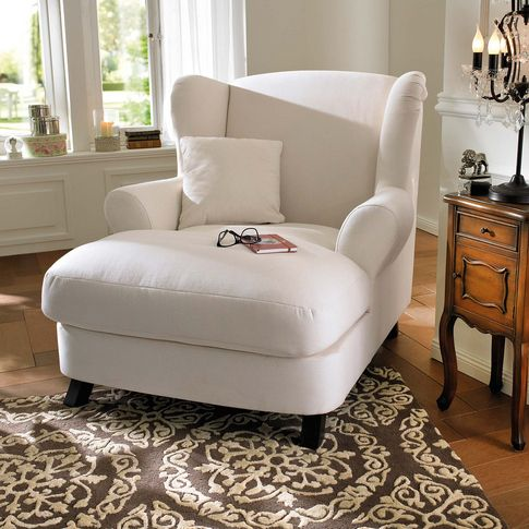 reading chair similar to this one ZMMTPDE