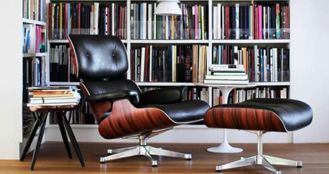 reading chair the best reading chairs for every budget EVYIFZJ