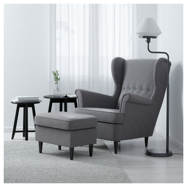 reading chair under $250 (where budget-friendly and stylish reading chairs meet) LMFADEJ
