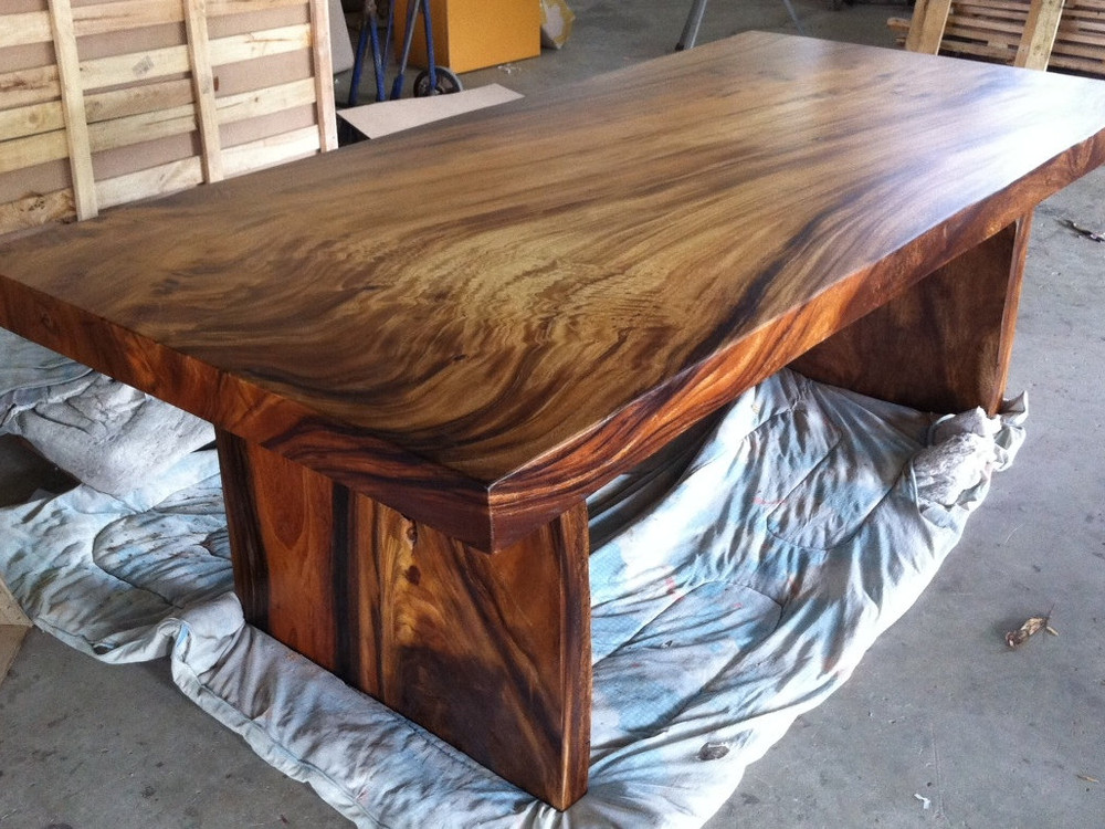 real wood furniture cost efficient and quality wood tables for sale KYTLMQB