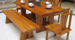 real wood furniture eqwzdic LQLCOBM