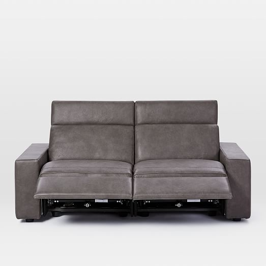reclining sofa scroll to next item XTFBDLA