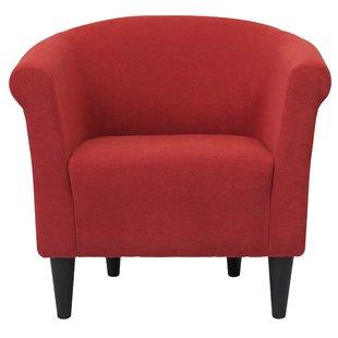 red chair save ULECJVY
