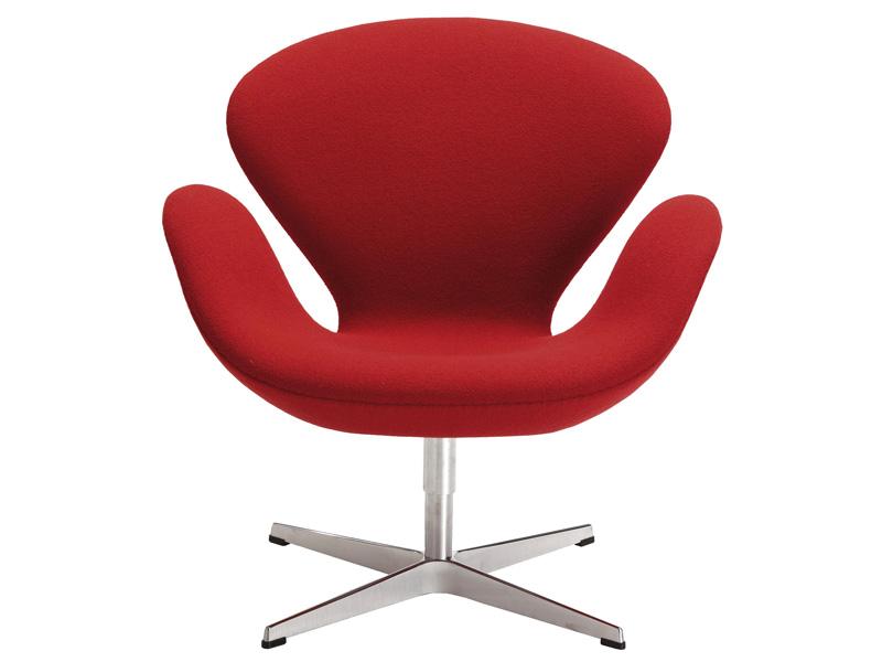 red chair - seating - vp-asp shopping cart 8.00 - v8dev VLQDRSR