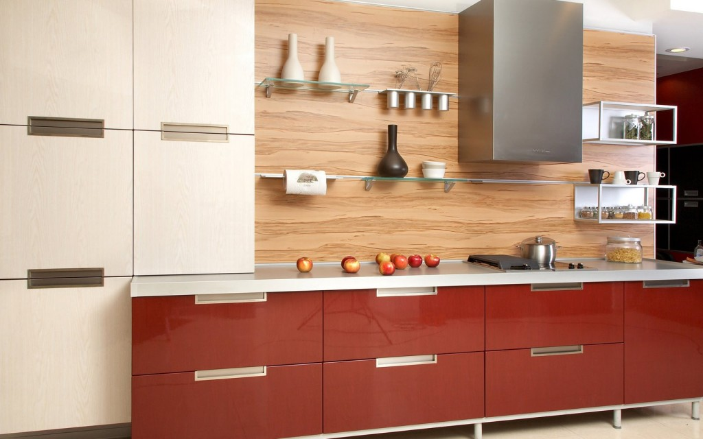 redecor your interior home design with great cute kitchen wall cabinets QKZLTKI