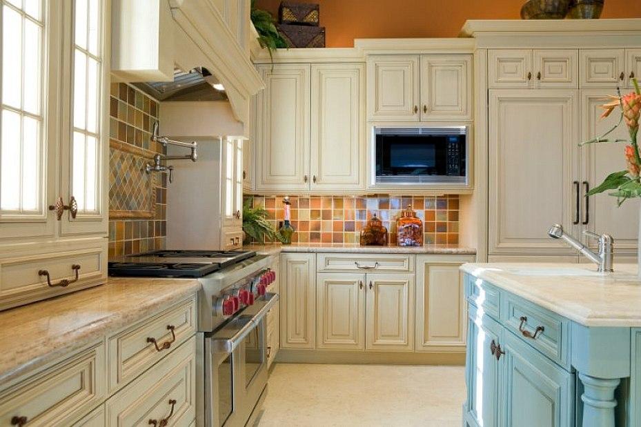 reface kitchen cabinets reface-kitchen-cabinets BLFDSKH