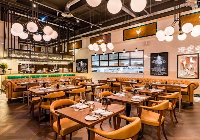 restaurant interior design r70 about remodel wow interior and exterior XFFHHUV