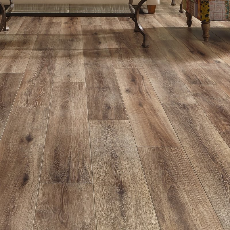 restoration wide plank 8u0027u0027 x 51u0027u0027 x 12mm laminate flooring in ZNEZVHC