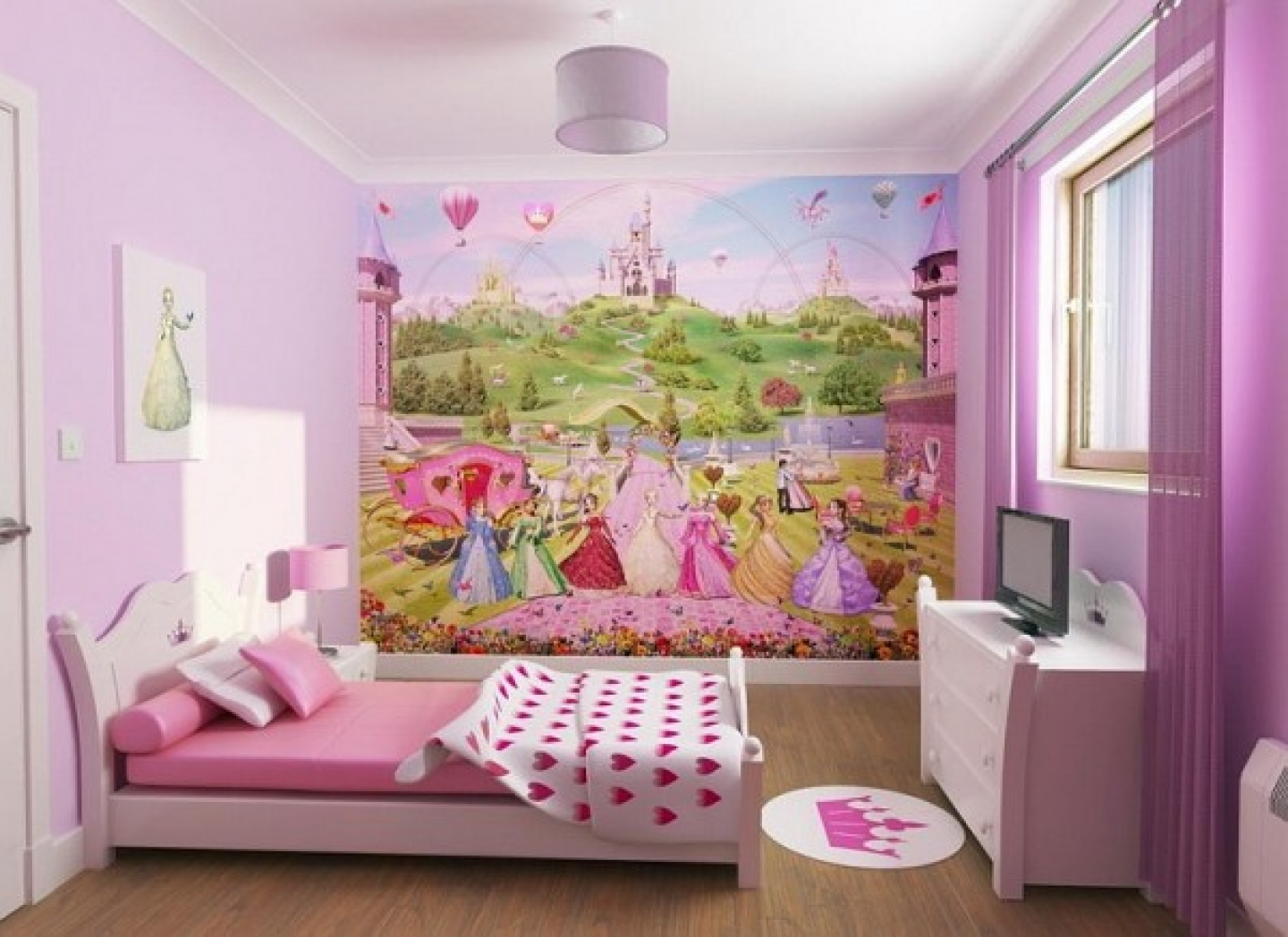 room decorations for girls bedroom, wonderful girl room decorating ideas teenage bedroom ideas for PFUMEFP