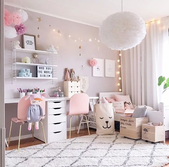 room decorations for girls best 25 girl rooms ideas on pinterest girl room girls bedroom NYCJWCU