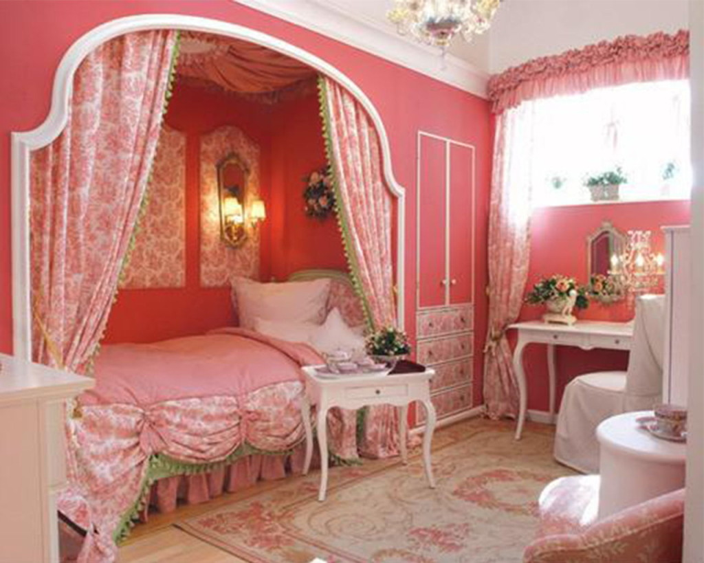 room decorations for girls cool colors to paintteenage girls room with decorating trends including on VWXYNVB