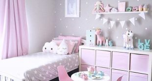 room decorations for girls do you want to decorate a womanu0027s room in your house? HRVBXWV