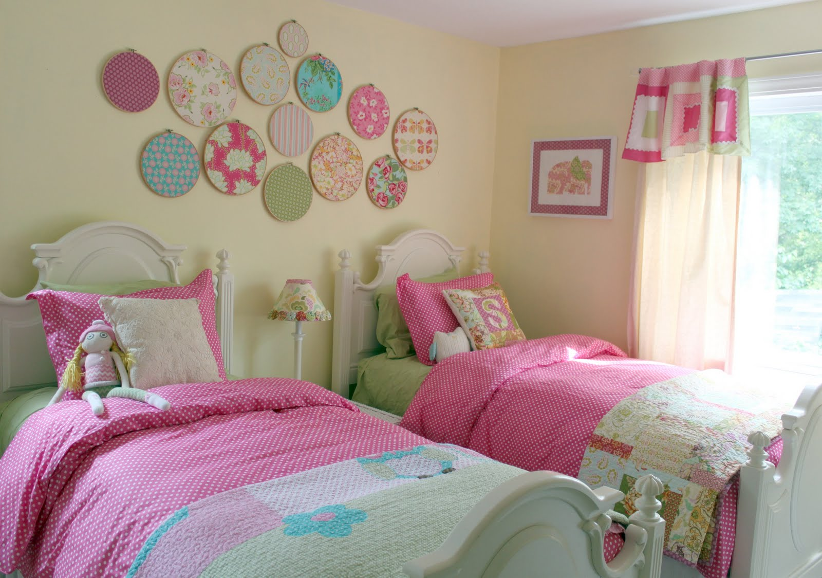 room decorations for girls fascinating teenage wall decor ideas 13 glamorous decorating room cheap DQGMRCA