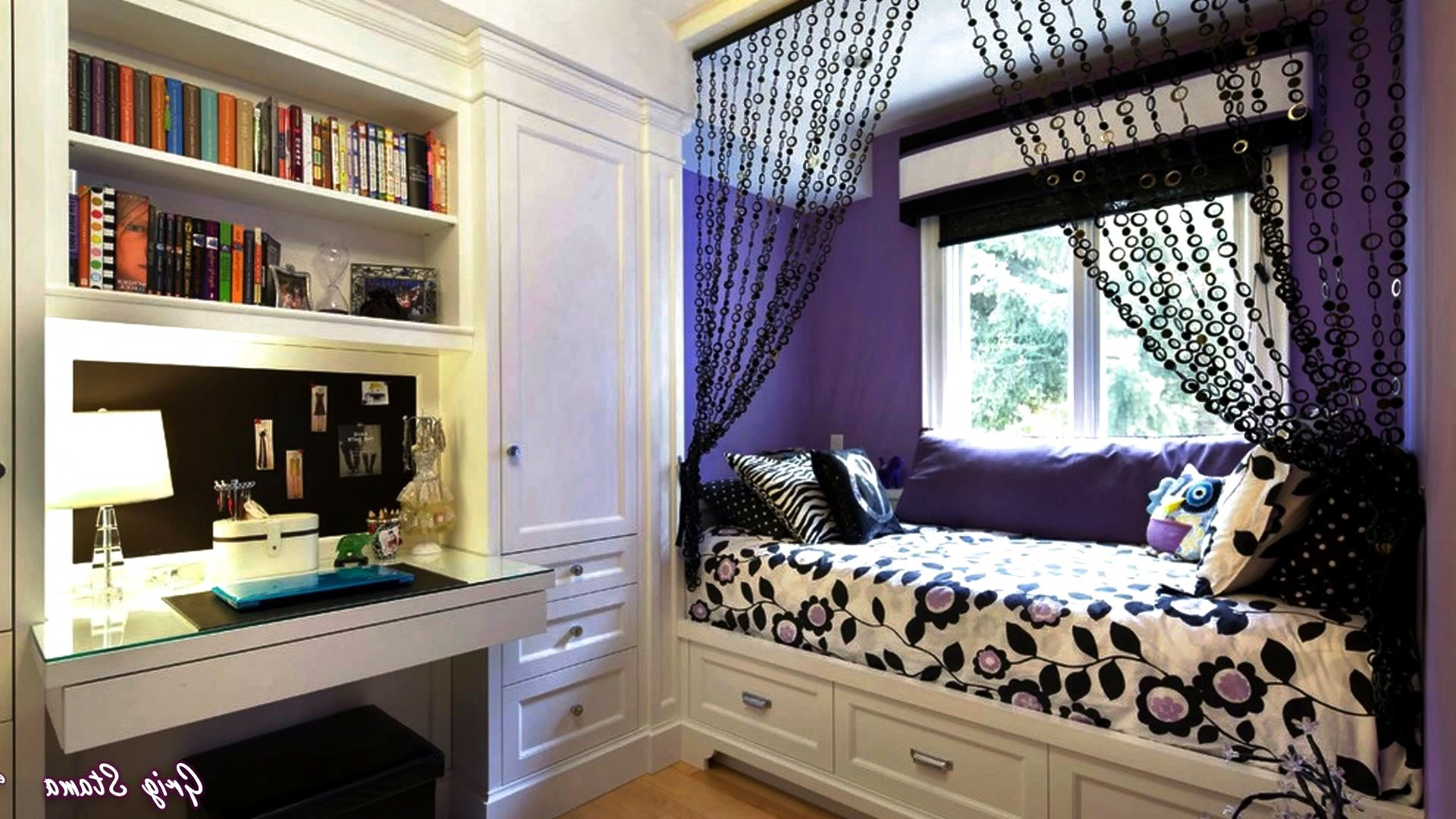 rooms decor ... furniture:room decor ideas charming room decor ideas 2 pretty tween YZFDCHP